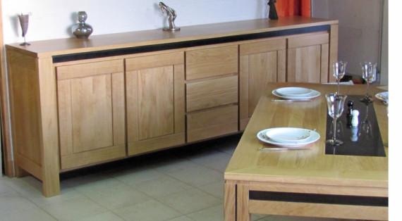 bahut bas meubles et arts liffolois. Black Bedroom Furniture Sets. Home Design Ideas