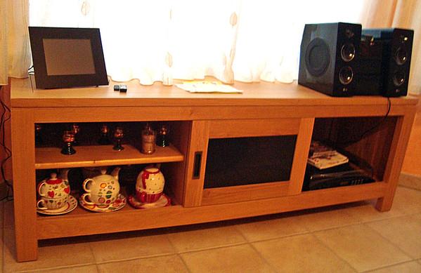 divers meubles et arts liffolois. Black Bedroom Furniture Sets. Home Design Ideas