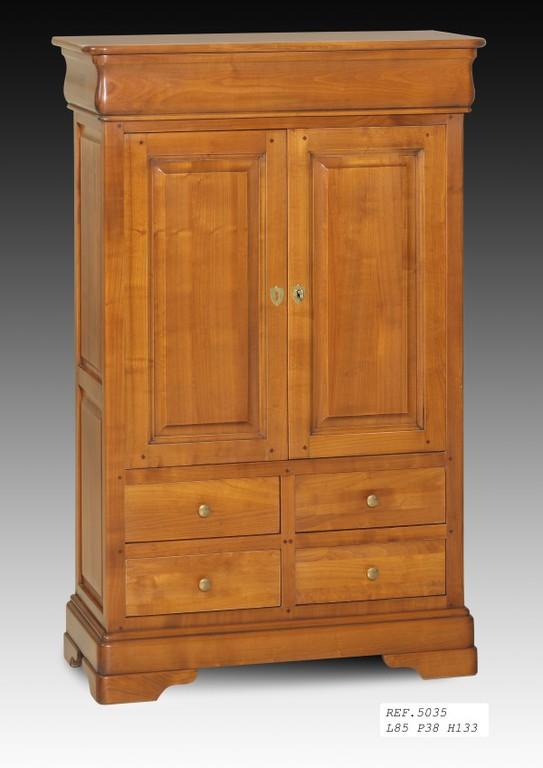 meubles et arts liffolois meubles de compl ment divers. Black Bedroom Furniture Sets. Home Design Ideas