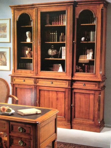 meubles et arts liffolois louis xv louis xvi directoire. Black Bedroom Furniture Sets. Home Design Ideas