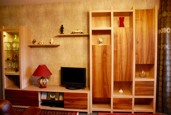 meuble liffolois portes niche en xh with meuble liffolois gallery of meubles dupont collin. Black Bedroom Furniture Sets. Home Design Ideas