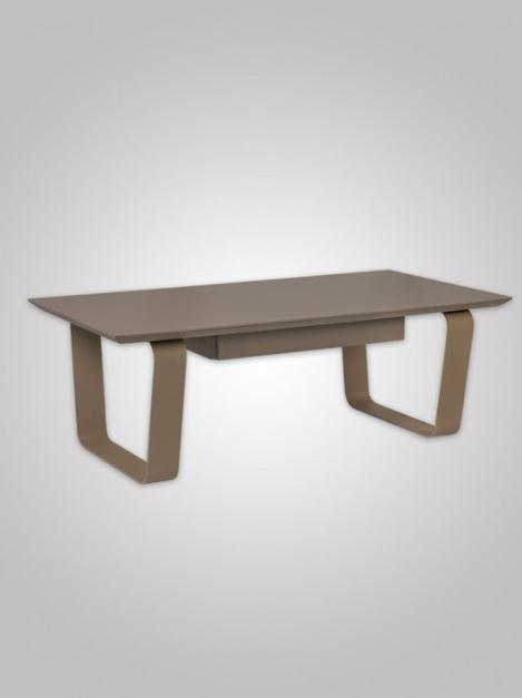 table de salon meubles et arts liffolois. Black Bedroom Furniture Sets. Home Design Ideas