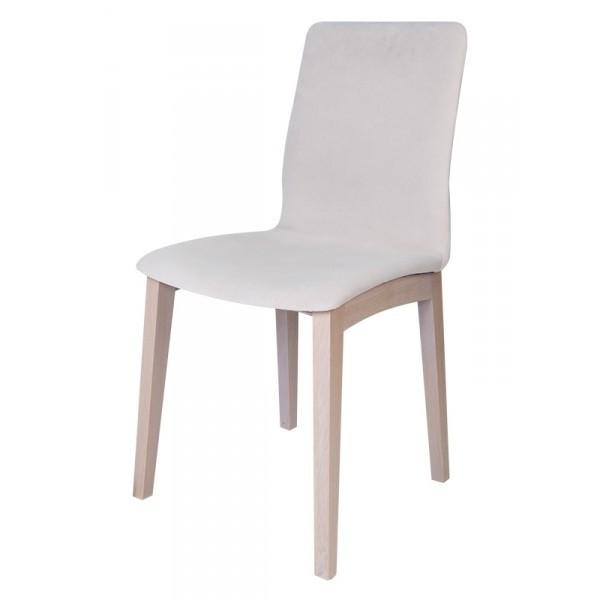 Chaises meubles et arts liffolois for Chaise crocus
