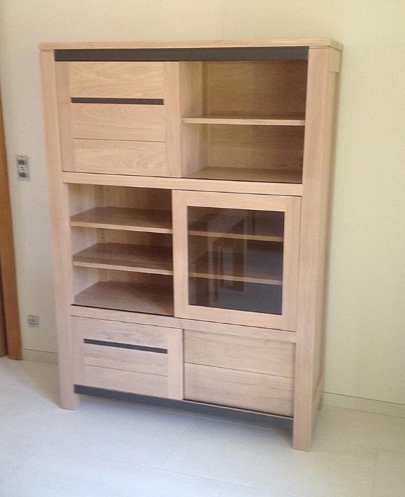 vitrinnes bonnetieres meubles et arts liffolois. Black Bedroom Furniture Sets. Home Design Ideas