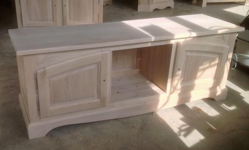 meubles et arts liffolois meubles tv salon. Black Bedroom Furniture Sets. Home Design Ideas
