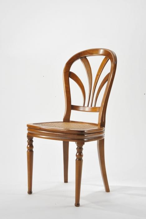 meubles et arts liffolois chaises. Black Bedroom Furniture Sets. Home Design Ideas