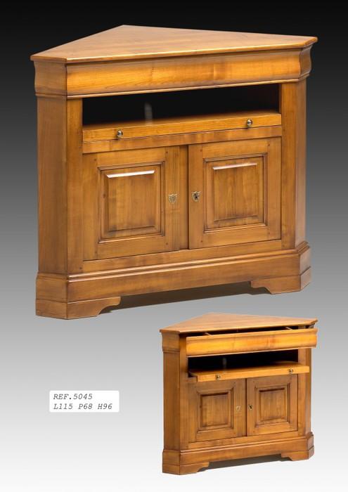 meubles et arts liffolois meubles tv tables basses. Black Bedroom Furniture Sets. Home Design Ideas