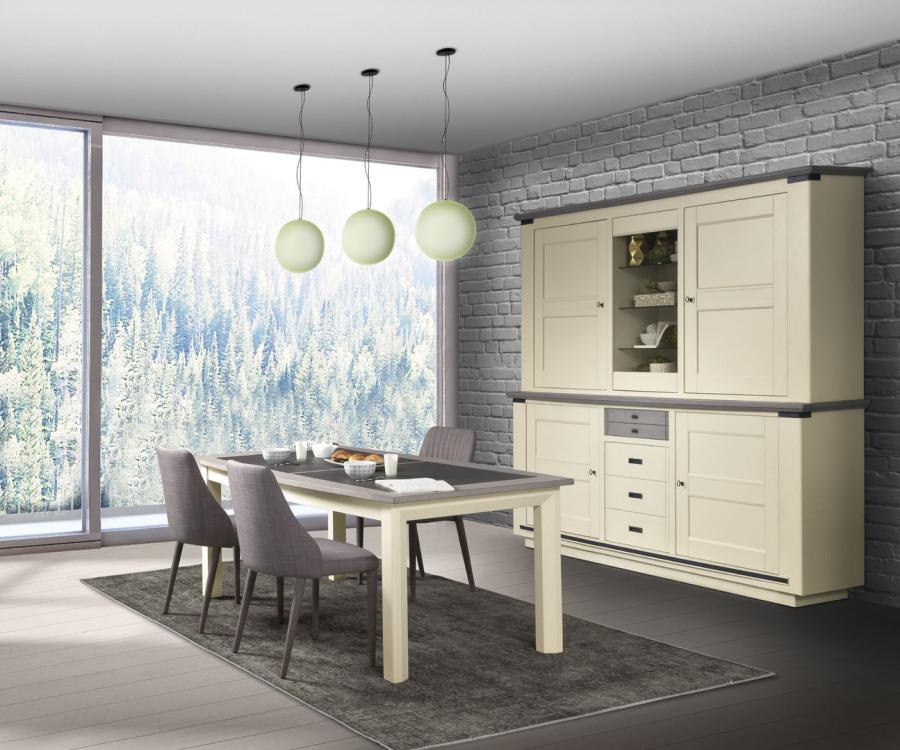 photos d ambiance meubles et arts liffolois. Black Bedroom Furniture Sets. Home Design Ideas